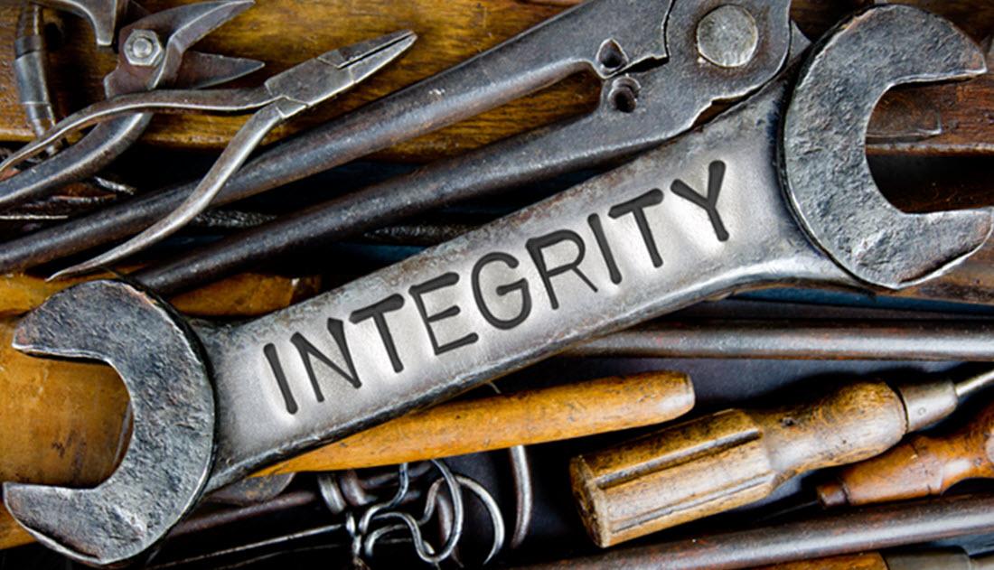 Integrity Assesments
